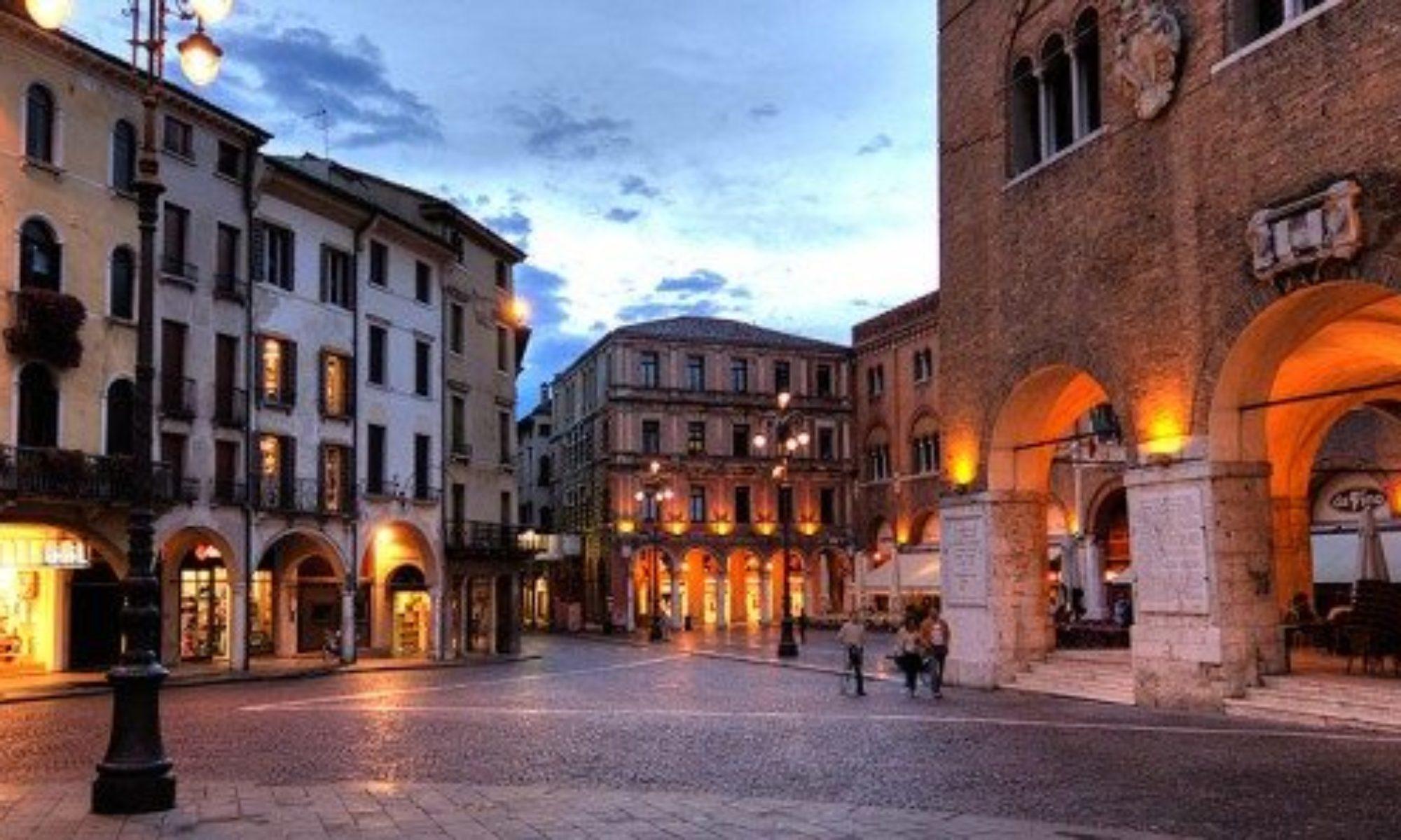 Studio Legale Roberto - avvocati Treviso